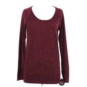 NWT SO Authentic American Heritage Womens Size M